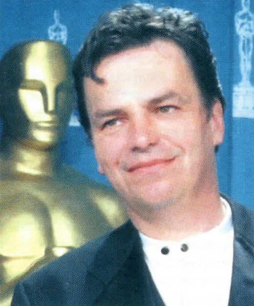 <em>Neil Jordan, Oscar winner for </em>The Crying Game<em>, directs Nick Nolte in </em>The Good Thief.