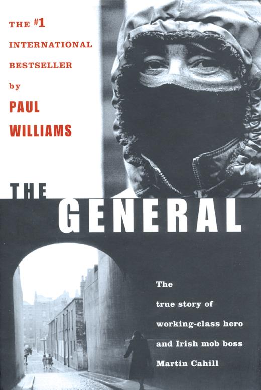 The General<em srcset=