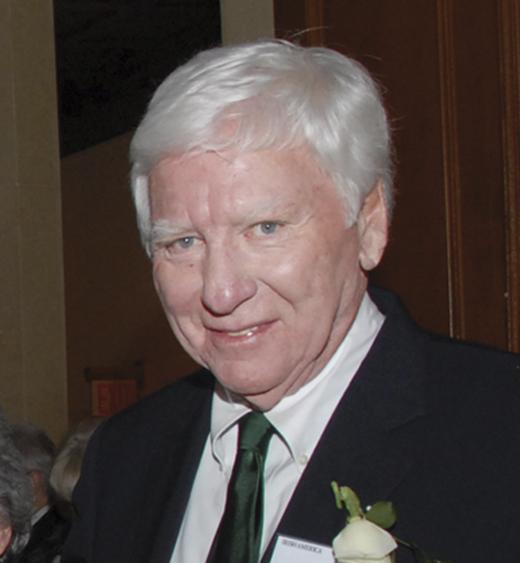 <em>Bill Barry.</em>