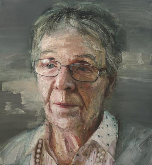 <em>Maureen Reid.</em>