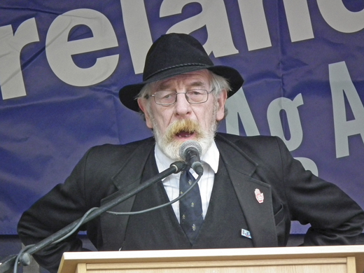 <em>Jer O'Leary.</em>